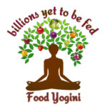 Food Yogini